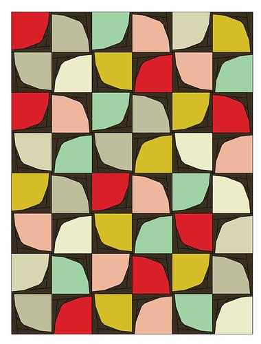 graph-1-xcolor2