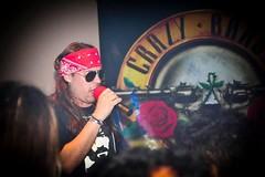 3 (guns-n-roses-cover) Tags: roses sc n cover guns caador