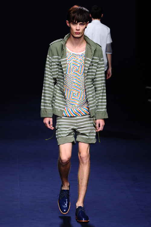 SS12 Tokyo PHENOMENON037_Simon Kotyk(Fashion Press)