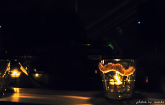 VIBRATION @ Supperclub (Photos by Marko) Tags: sanfrancisco party club fun fuck alcohol 18 getit djs housemusic happypeople supperclub vibration partykids imsleepy crackin drunkkids photosbymarko