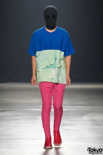 Banal-Chic-Bizarre-Menswear-Japan-Fashion-Week-2012-SS-024-600x900