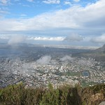 "Cape Town <a style=""margin-left:10px; font-size:0.8em;"" href=""http://www.flickr.com/photos/14315427@N00/6273069592/"" target=""_blank"">@flickr</a>"