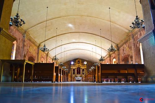 Miag-ao Church (3)