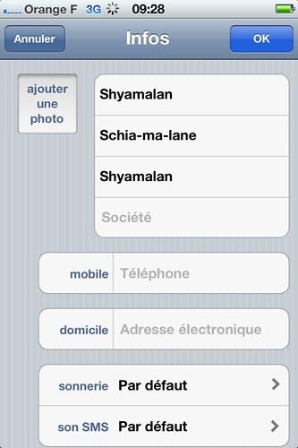 contact-correction-prononciation
