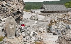 DSC_3005 (destebani) Tags: japan aomori 日本 osorezan 青森 japón osore 恐山