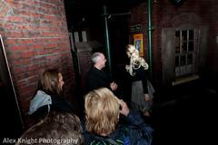 DSC_4954.jpg (Sue Ryder Charity) Tags: halloween ghosts chrisconway ghosthunt sueryder mosthaunted frightnight armleymill