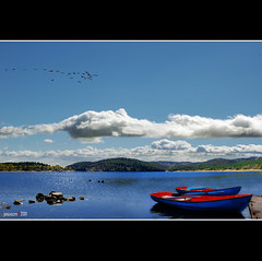 deep peace (jesuscm) Tags: madrid sky lake mountains water birds boats lago agua peace paz aves cielo barcas guadarrama montaas lajarosa abigfave jesuscm bestcapturesaoi spainnikon magicunicornverybest magicunicornmasterpiece elitegalleryaoi flickrstruereflection1 flickrstruereflection2 flickrstruereflection3 flickrstruereflection4 flickrstruereflection5 flickrstruereflection6 flickrstruereflection7