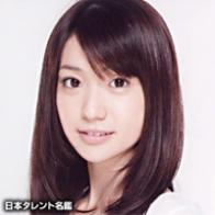 AKB48_stagefighter_20