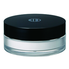 M_face powder_12g