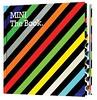 Mini the Book