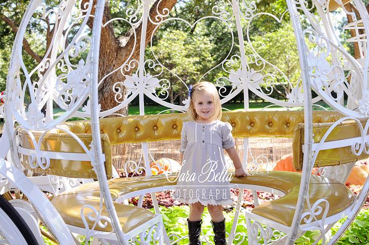 10-13-2011 Cindi Pumpkin Pics (13) copyweb