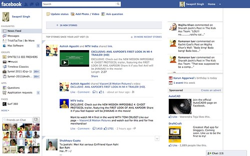 6288323841 631aee5b56 Get PC Version Of Facebook On Mobile