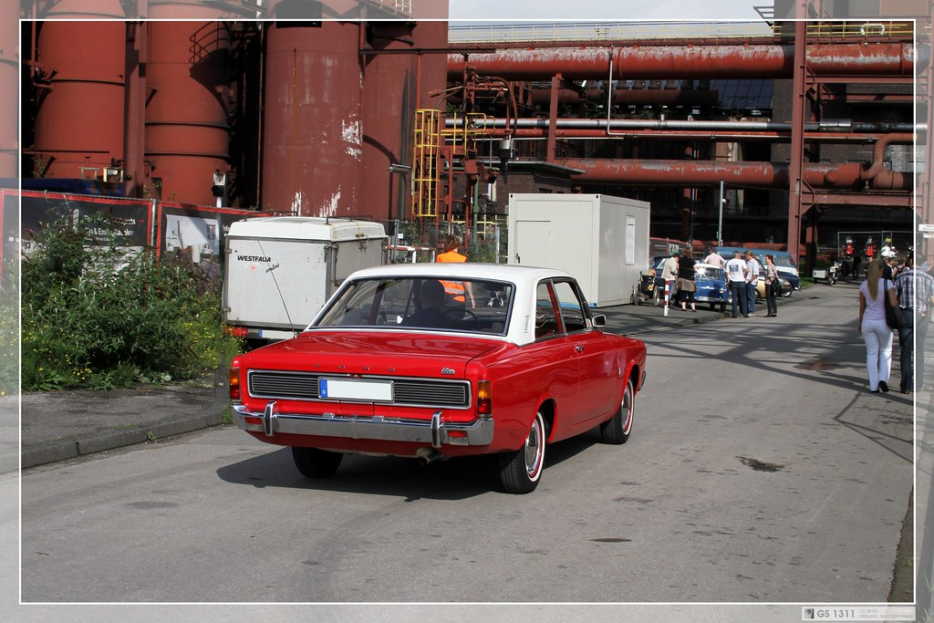 1968 - 1971 Ford 17m (P7) (03)