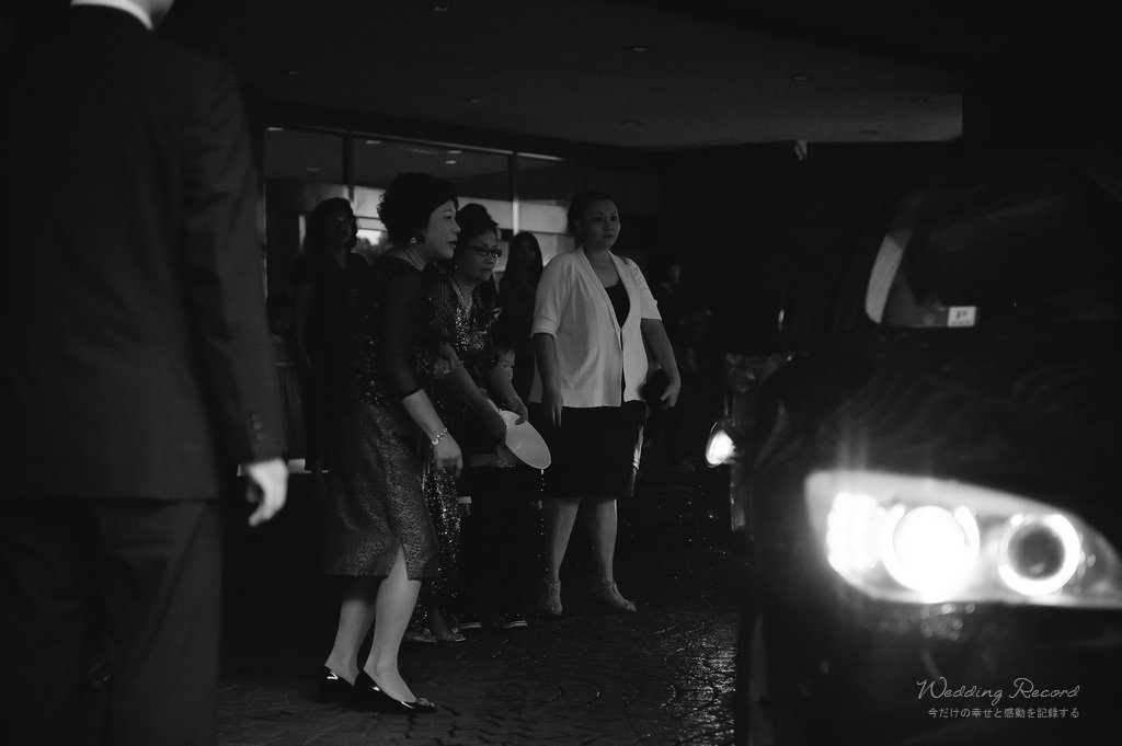 6289122438_8c5ebca459_o-法豆影像工作室_婚攝, 婚禮攝影, 婚禮紀錄, 婚紗攝影, 自助婚紗, 婚攝推薦, 攝影棚出租, 攝影棚租借, 孕婦禮服出租, 孕婦禮服租借, CEO專業形象照, 形像照, 型像照, 型象照. 形象照團拍, 全家福, 全家福團拍, 招團, 揪團拍, 親子寫真, 家庭寫真, 抓周, 抓周團拍