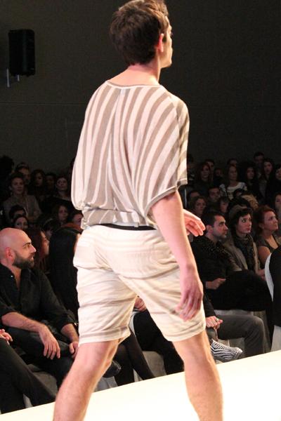 fashionarchitect.net stelios koudounaris SS2012 entropia 05