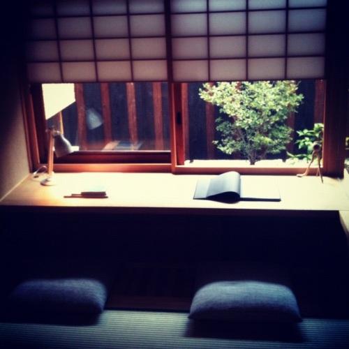 奈良町宿 紀寺の家@奈良市-14