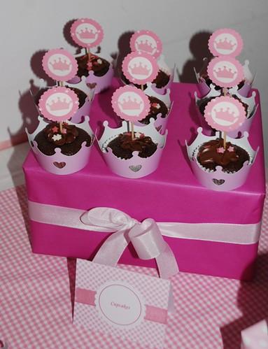 Cupcakes by Aninhas_lisboa