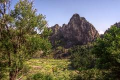 Cova Caldera (pbr42) Tags: trees farming caldera hdr cova capeverde santoantao qtpfsgui covacaldera