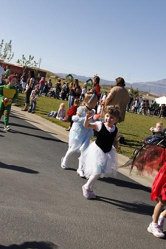 halloween 2011a