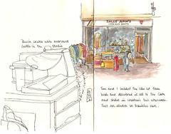 20-09-11a by Anita Davies