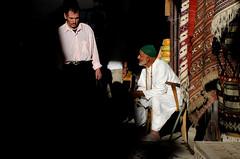 اس - Fes (Icker_Malabares) Tags: market morocco maroc marocco souk medina marruecos fes اس لمغرب vincenzopisani