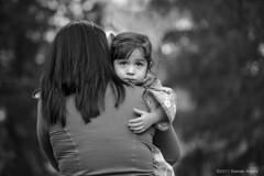 carry (Keenan Adams) Tags: photography photographer adams keenan the wwwkeenanthephotographercom