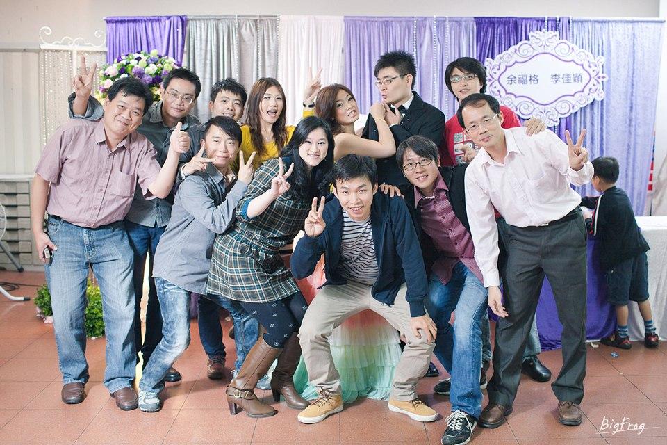 Ake+Chiaying-141