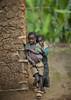Pygmy Batwa tribe kids -  Cyamudongo, Rwanda (Eric Lafforgue) Tags: africa childhood outdoors kid child tribal rwanda afrika tribe enfant commonwealth twa ethnicity afrique pygmy tribu eastafrica 2110 pygmee batwa ethnologie centralafrica kinyarwanda ruanda ethnie indigenousculture ethny afriquecentrale רואנדה 卢旺达 르완다 盧安達 republicofrwanda руанда رواندا ruandesa cyamudongo