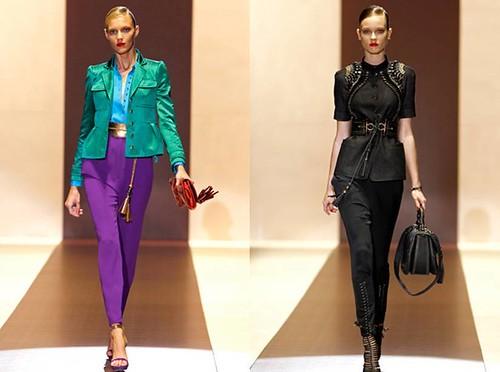 Gucci-Primavera-Verano-2011-cinturones-y-bolsos
