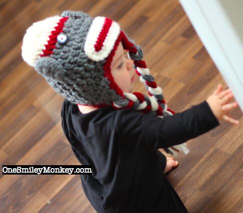 monkeyhat