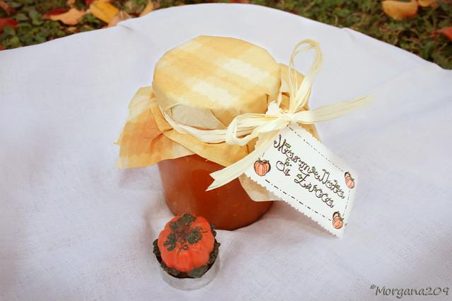 Marmellata di zucche_1