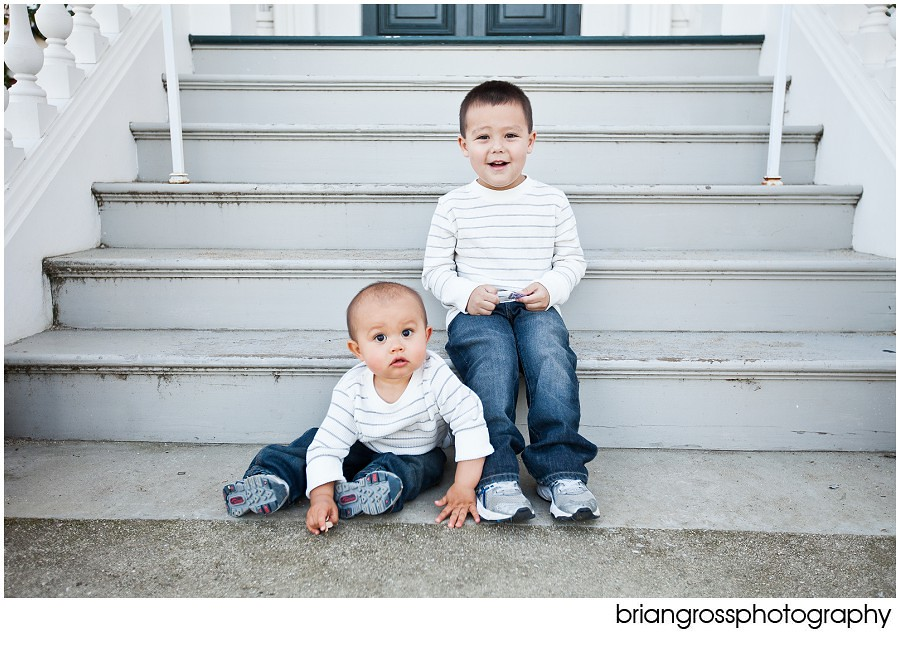 Young_Perez_Family_BrianGrossPhotography-171