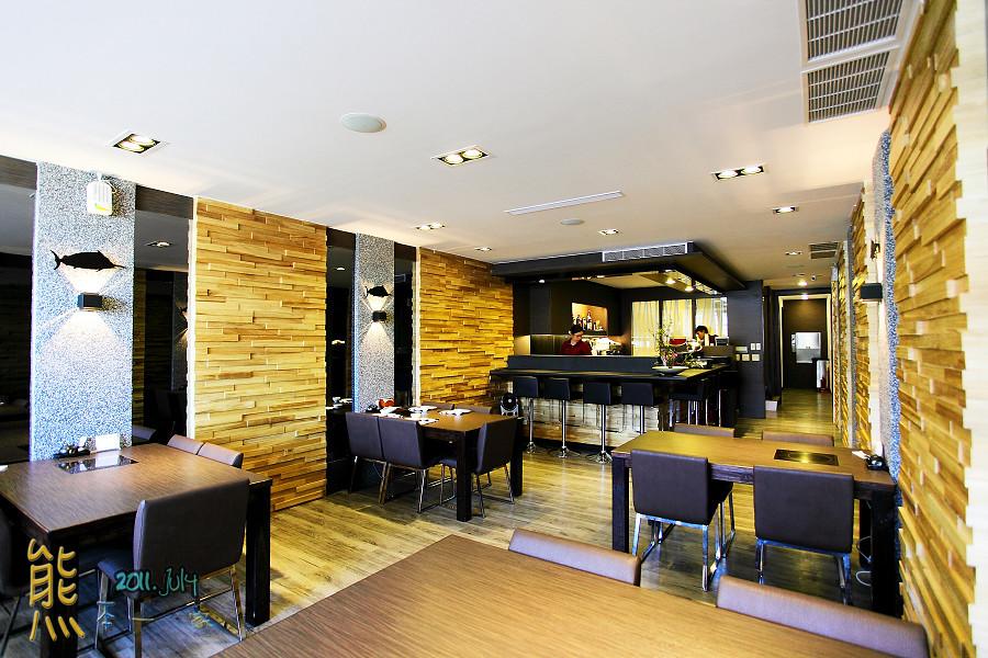台東成功漁港餐廳|旗魚咖啡|成功旗魚|田媽媽|頂級旗魚生魚片