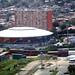 Jose Maria Vargas Sportscenter