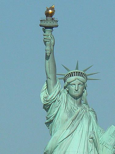 statue de la Liberté 2.jpg