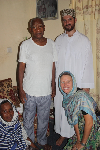 Eid Al Adha 066.jpgedit