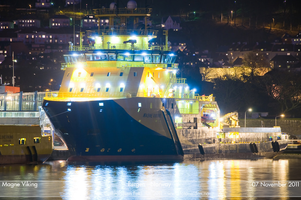 norwegian escorte sextreff bergen