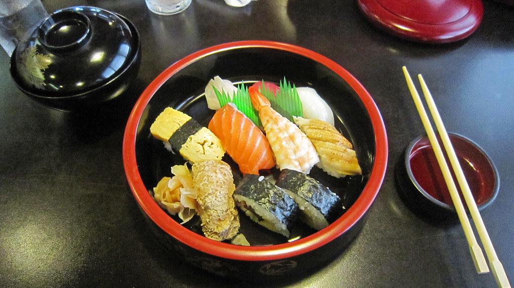 ruta-gastronomica-61-Ise-nigirizushi