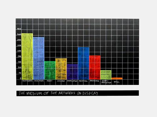 OFS-chalkboard-mediums(lowres)