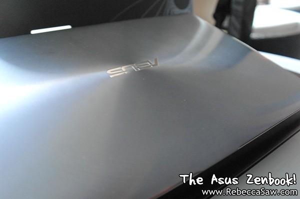 Asus Zenbook launch-09