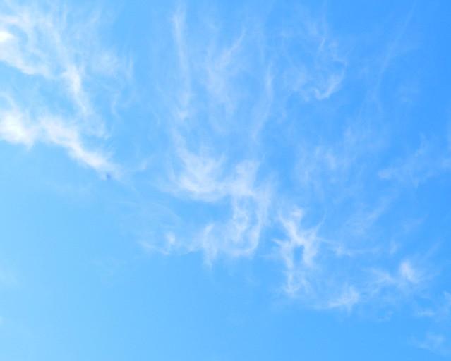 skywatchbDSCN1133