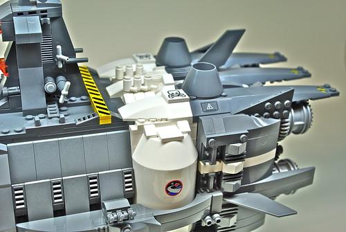 UES Vanguard (9)