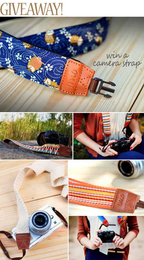 giveaway-camera-strap