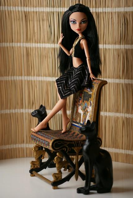 Mattelin Monster High - Sivu 2 6334220426_67cf59076d_z