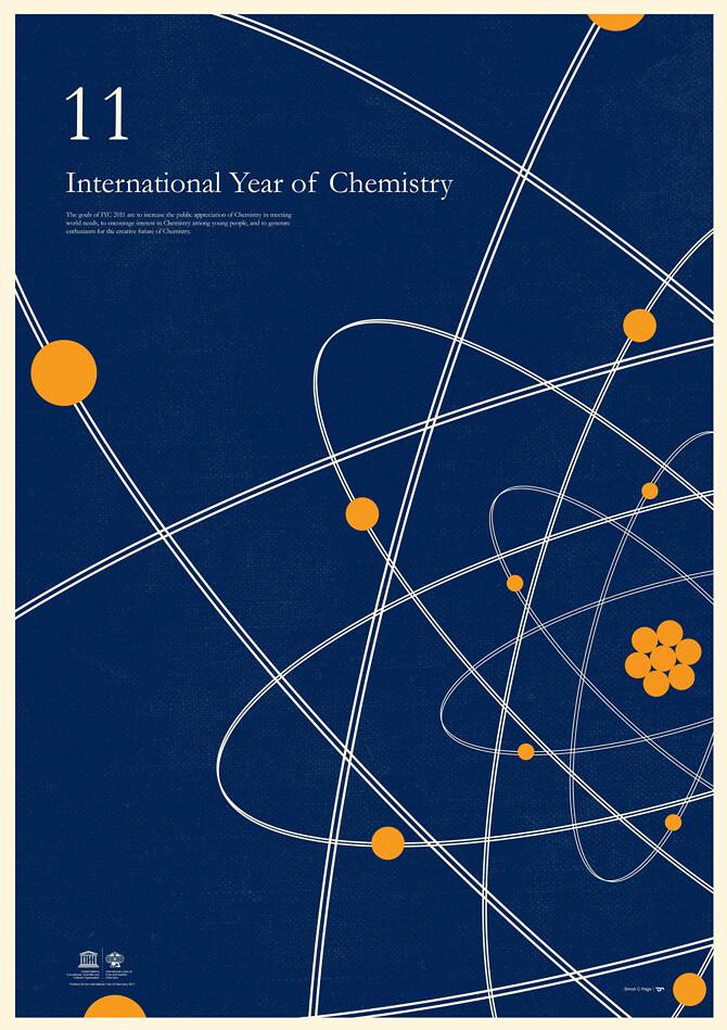 chemistry9