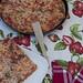 pizza_tuscany
