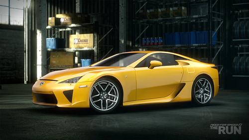 Lexus_LFA_WM