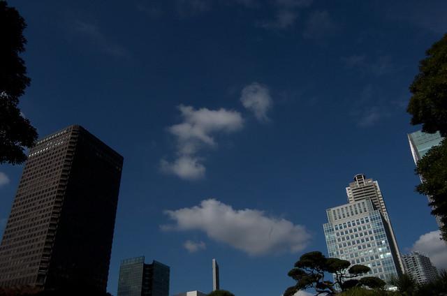 20111112_旧芝離宮