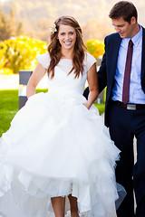 Brian and Chelsie Wedding Edits-43