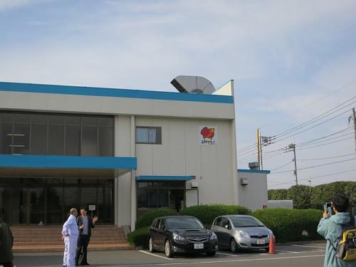 ガスト東松山MD マーチャンダイジング センター